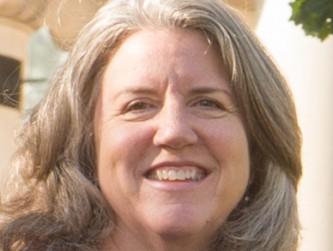 Anne Hoehn
