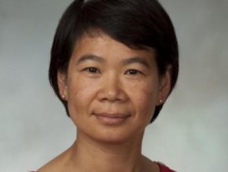 Jiuan Jiuan Chen