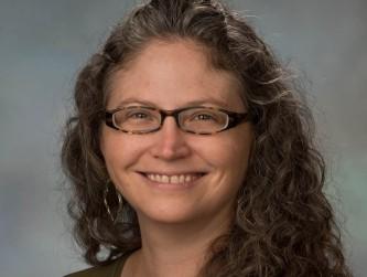 Theresa J. Smith