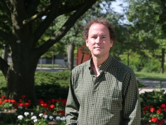 Jonathan L. Thornton