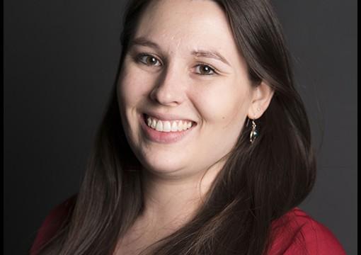 Colleen Watkins, Class of 2021
