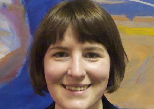 Jen Munch