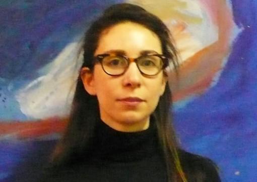 Sara Kornhauser, Class of 2019