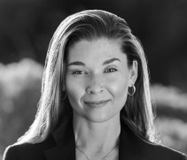 Christy H. McCutchen