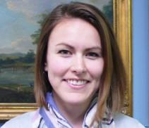 Bailey Kinsky, Class of 2018