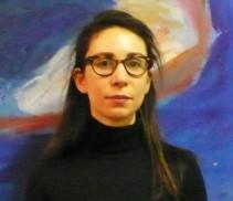 Sarah Kornhauser