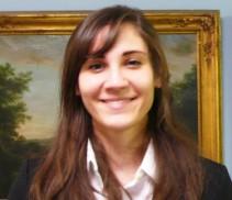 Paige Schmidt, Class of 2017
